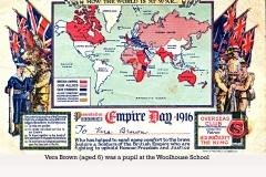 1916-School-Gifts-2