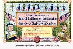 1916-School-Gifts