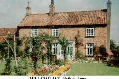 BATHLEY-LANE-MILL-COTTAGE
