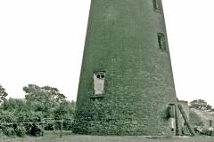 BATHLEY-LANE-MILL