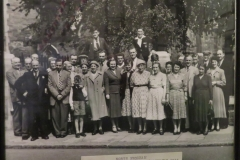 Bell-Ringers-Outing-1954