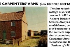 Carpenters-Arms