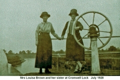 Cromwell-Lock-1928