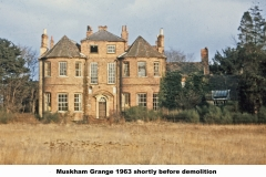 Muskham-Grange-1963-by-Betty-Pollard