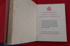 New-Testament-Gift-from-Notts-County-Council