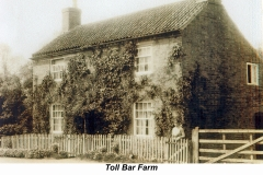 TOLL-BAR-FARM